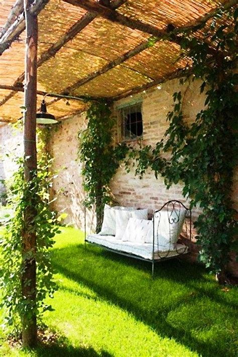 garden design reading top 14 garden reading nook designs start a easy backyard decor project idea diy craft