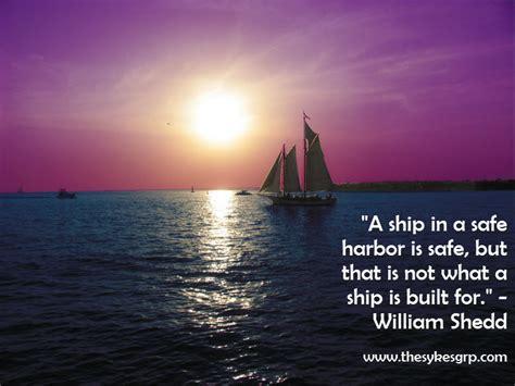 sailing leadership quotes quotesgram