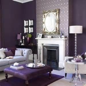 purple livingroom purple living room ideas dgmagnets