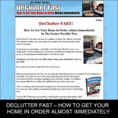 how to declutter your home fast 101 feng shui guide reviews