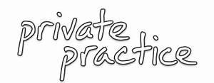 Private Practice   TV fanart   fanart.tv