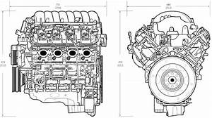L82 5 3l Ecotec3 Engine Specs  Performance  Bore  U0026 Stroke
