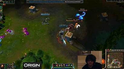 League Legends Giphy Gifs Ask Ishe