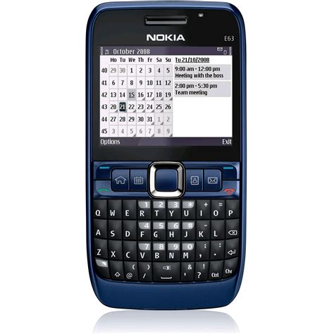 nokia e63 related keywords suggestions for symbian smartphone