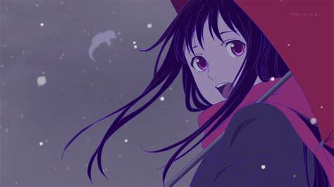 anime tentang cantik 60 karakter anime perempuan paling cantik versi all about