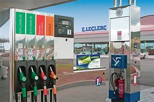 Carte Carburant Total : bien choisir sa carte carburant ~ Medecine-chirurgie-esthetiques.com Avis de Voitures