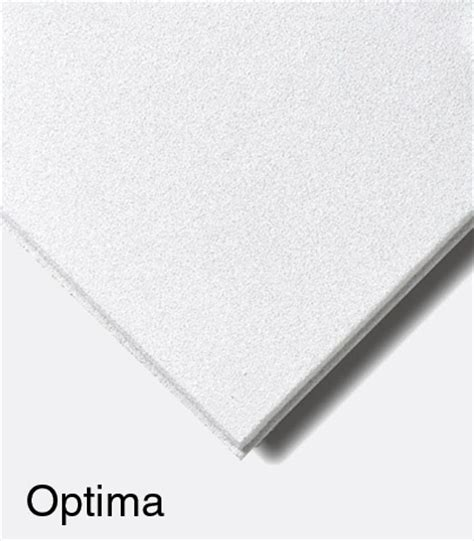 armstrong optima acoustic tiles armstrong cs1000me loudspeaker tile 8w 8 ohms 0 25 8w