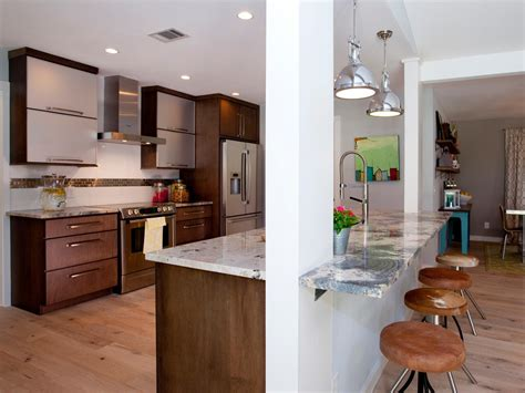 kitchen cabinets and islands kitchen ideas design with cabinets islands backsplashes