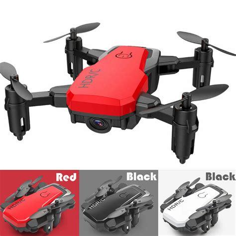 drone  pro  wifi fpv wwide angle p hd camera rc quadcopter  battery ebay