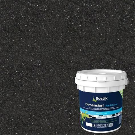 bostik glass grout bostik pre mixed clear grout glass filled onyx