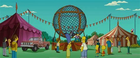 Image - The Simpsons Movie 114.JPG | Simpsons Wiki ...