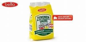 Zitronensäure Kaufen Dm : zitronens ure 0 99 hofer angebot ~ Michelbontemps.com Haus und Dekorationen