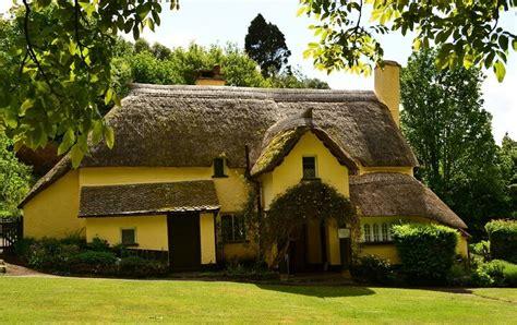 cobb house cob homes insteading