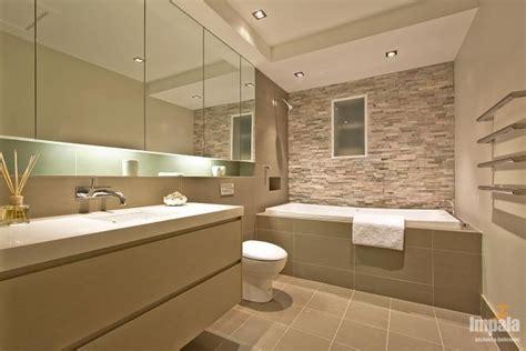 bathroom tile colour ideas nice colours and overhanging mirror box with lighting underneath bathroom ideas pinterest
