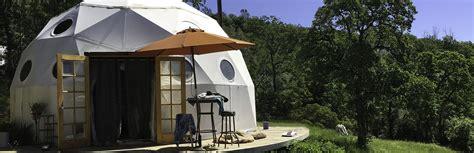 Dome Home Ideas Prefab Dome Home Kits Pacific Domes