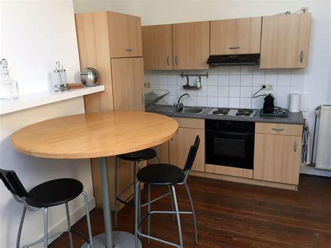 Louer Un Appartement Meuble A Appartement 224 Louer Li 232 Ge Meubl 233 Location Appartement