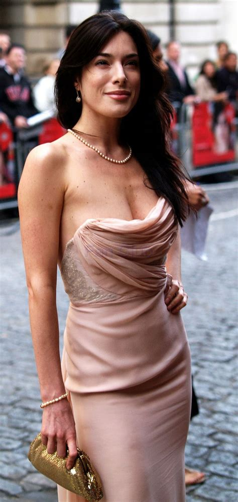 Best Images About Jaime Murray On Pinterest Warehouse