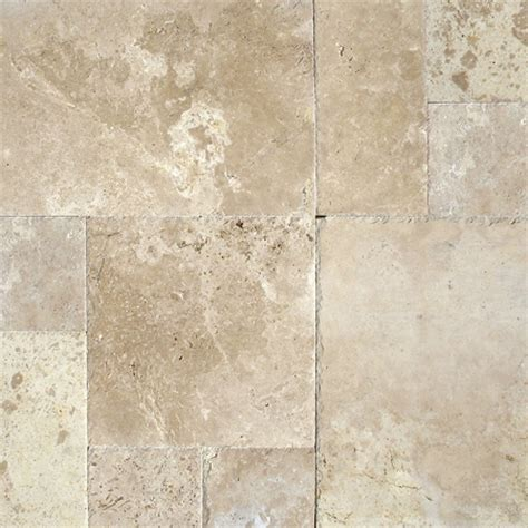 tuscany travertine versailles pattern tiles