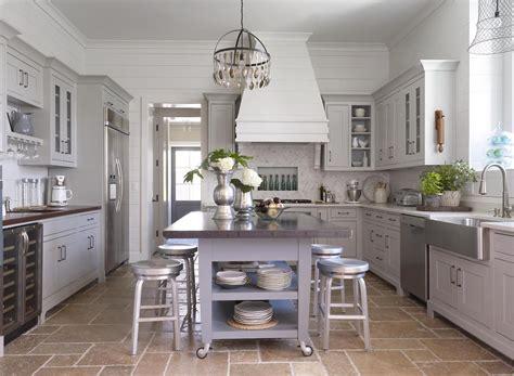 kitchen ideas grey gray kitchen cabinets quicua com