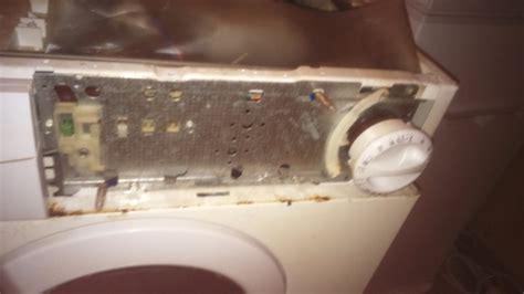 lave linge r 233 parer lave linge s 233 che linge aliz 233 commentreparer apprenez 224 tout