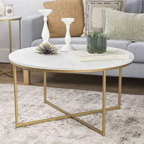 Make your coffee table the crown jewel of your living room. Favorite Living Room Interior Designs of All Time | Faux ...