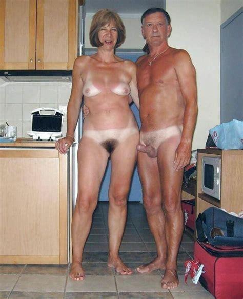 Impressive Couples Free Porn