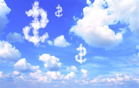 cloud cost 10 ways to save with cloud platform and rackspace