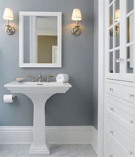 benjamin green bathroom cardealersnearyou
