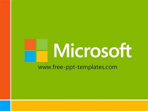 microsoft ppt templates microsoft ppt template