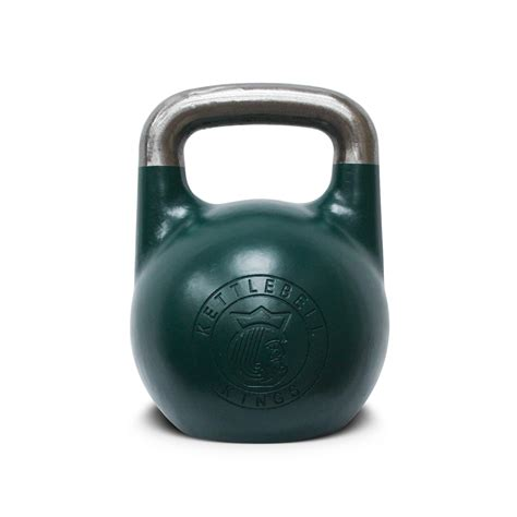 competition kettlebell kg kettlebells kings lb adjustable 24kg kettlebellkings sport colors template coding kilograms