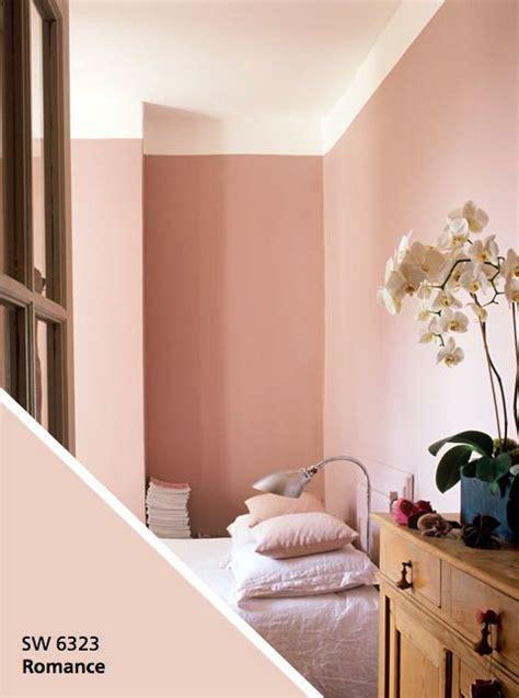 bedroom colors pink best 25 romantic bedroom colors ideas on pinterest 10360 | 3b27c32ccebeca4f7582faa203880a83 pink bedrooms romantic bedrooms
