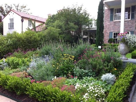 colonial gardens landscaping colonial with texas style traditional landscape dallas by melissa gerstle design