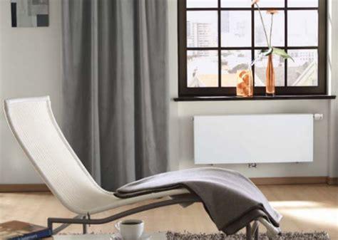 moderne heizkrper fr wohnzimmer gemtliche mit modularem