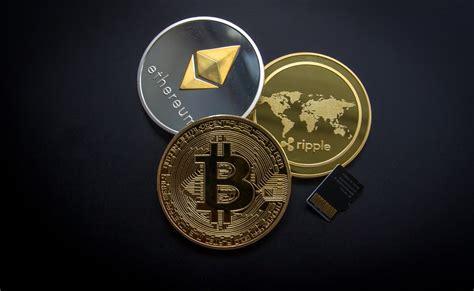 Desventajas de comprar bitcoins con paypal. 2.6 Comprar criptomonedas en eToro (Bitcoin, Ripple, Ethereum, etc) - Academia Etoro Gratuita