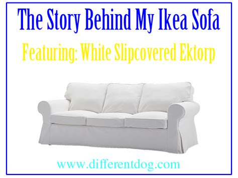 Jcpenney Furniture Sectional Sofas by White Slipcovered Sofa Ikea Why You Need A White