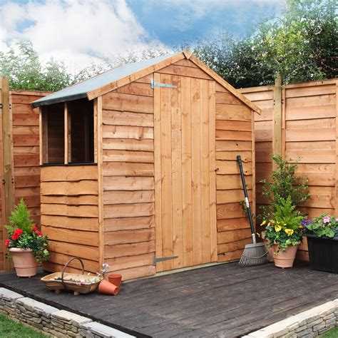 Garden Shed Sales Uk by Cheap Garden Sheds For Sale Garden Building For Less
