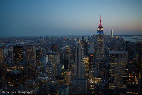 new york city boston vacation 187 maria estes photography