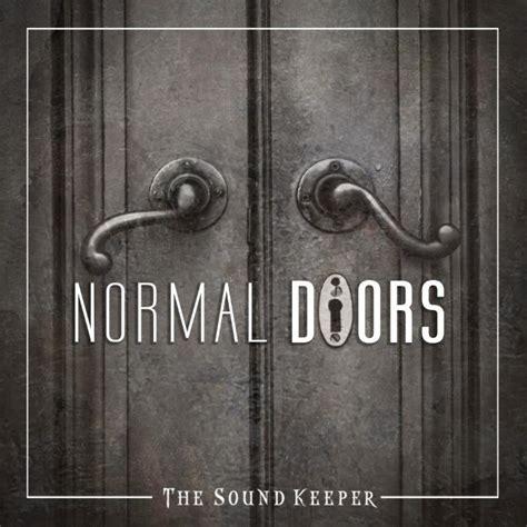 door sound effect normal doors door sound effects library asoundeffect
