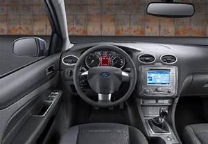Fap Ford Focus 1 6 Tdci : ford focus 1 6 tdci 110 fap trend ann e 2010 fiche technique n 123952 ~ Gottalentnigeria.com Avis de Voitures