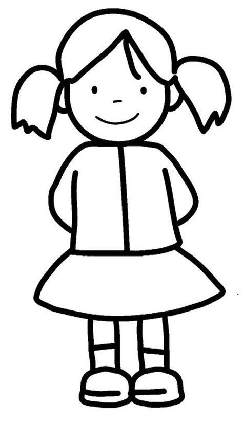 227 best bonhomme images on preschool arts 916 | 572c4ba1b37a2eb674cbef1b8550d437 sciences kindergarten