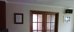 Streichen Decke Wand übergang : wie streiche ich mein wohnzimmer decoraiton ~ Eleganceandgraceweddings.com Haus und Dekorationen