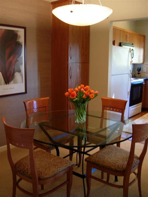 Home Furniture Decoration Dining Rooms For Small Spaces. Book Holder For Desk. Cheap Desk Table. Gathering Table. Computer Stand For Standing At Desk. Kids Craft Table. Under Desk Cycle. Birdcage Drawer Pulls. Round Foyer Table