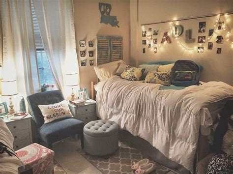 Best College Dorm Images On Pinterest