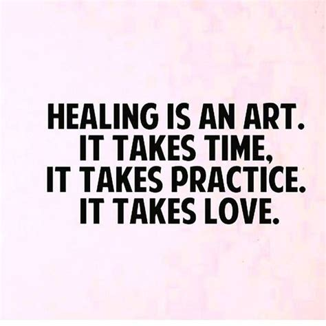 Quotes About Hurt Interesting Best 25 Quotes About Hurt. Birthday Quotes Maxine. Depression Wise Quotes. Tattoo Quotes Roses. Bible Quotes Wedding. Crush Poetry Quotes. Tumblr Quotes Unrequited Love. Instagram Profile Quotes Funny. Morning Quotes For Husband