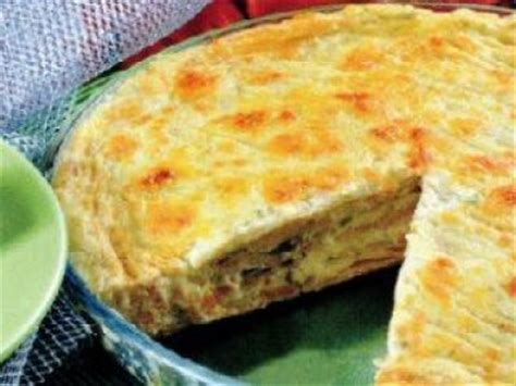 cuisine de choumicha recette de batbout cuisine marocaine crevettes mcharmel