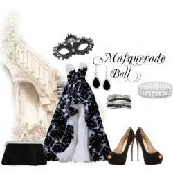 venetian masquerade costumes masquerade polyvore