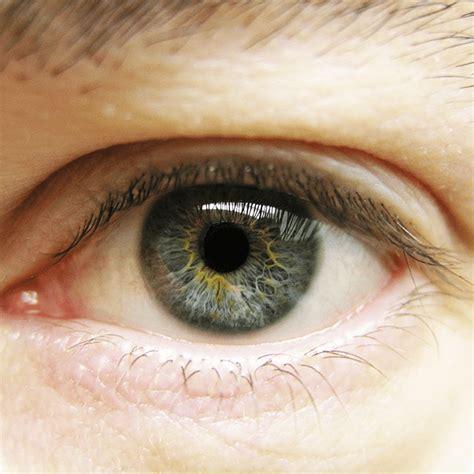 Зеленосерые глаза значение и тайны