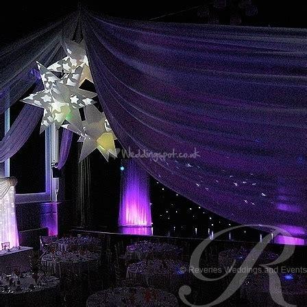 star themed wedding tumblr