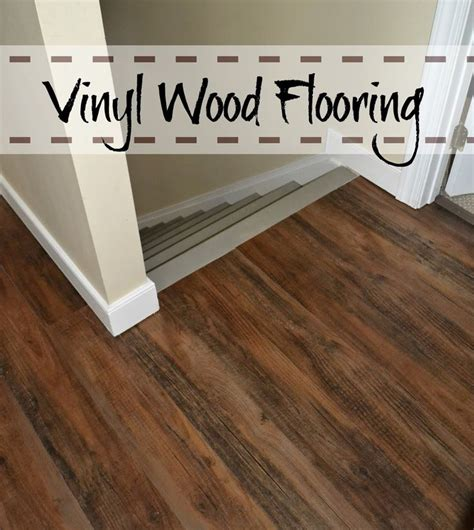 vinyl plank flooring great floors 17 best ideas about vinyl wood flooring on pinterest wood flooring options vinyl wood planks