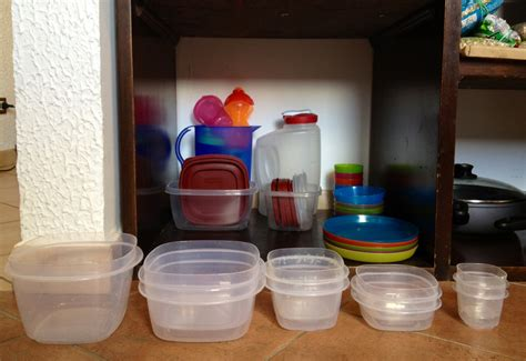 how to organize plastic containers in kitchen how to organize your kitchen storage containers in 5 easy 9503